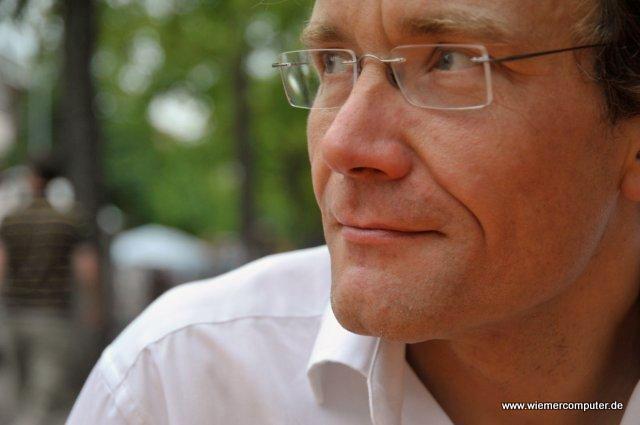 PortraitGregorWiemer640px